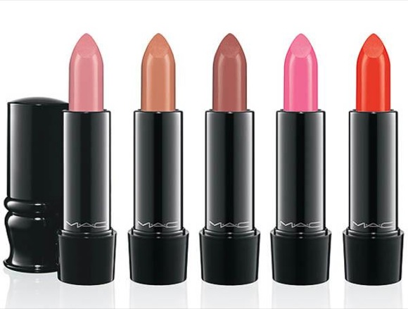 mac-ultimate-collection-2