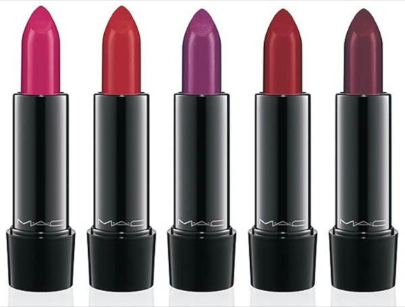 Ultimate Lipstick MAC