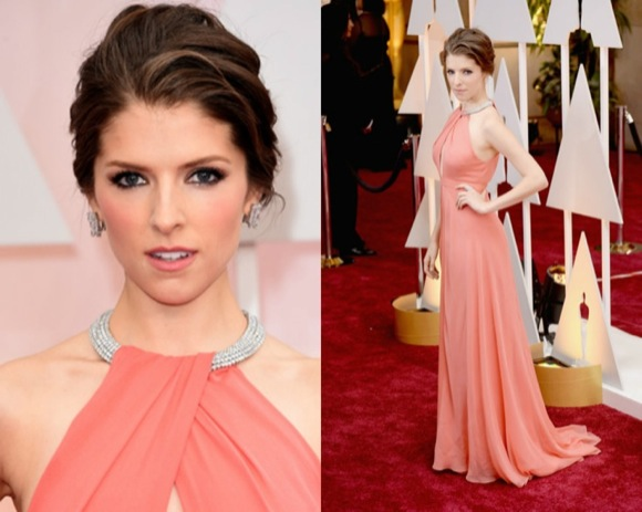 Oscar-2015-Anna-Kendrick