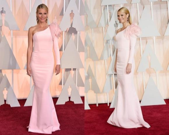 Oscar-2015-Gwyneth-Paltrow-