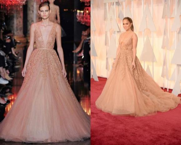 Oscar-2015-Jennifer-Lopez