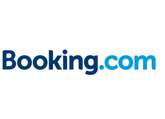 critica booking