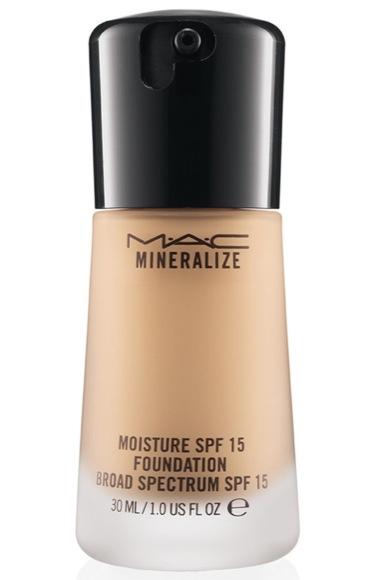 mineralize mac