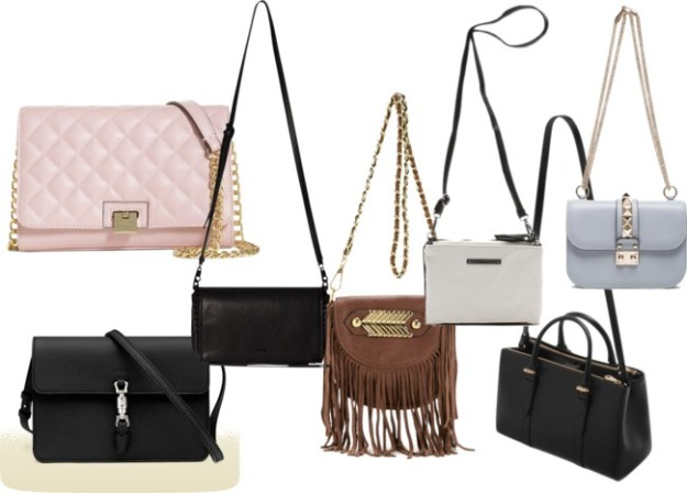 tendencias primavera 2015 bolsos