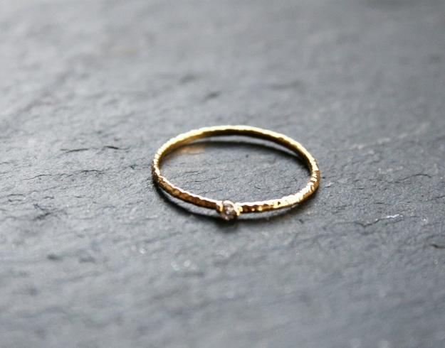 pizpireta complementos anillo