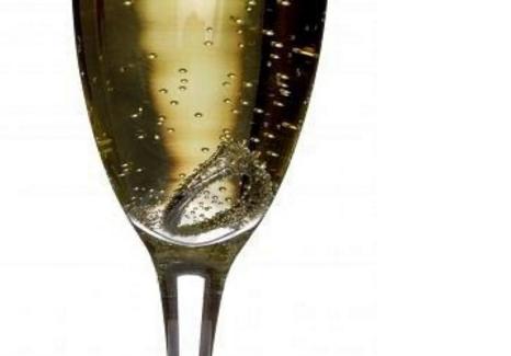 anillo champan