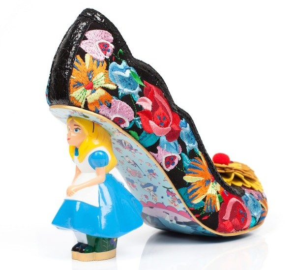 irregular choice alice in wonderland_01