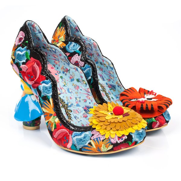 irregular choice alice in wonderland_03