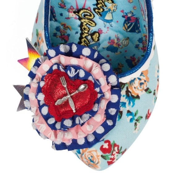 irregular choice alice in wonderland_06