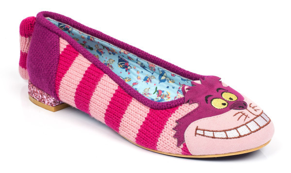 irregular choice alice in wonderland_07
