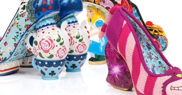 irregular choice alice in wonderland_09