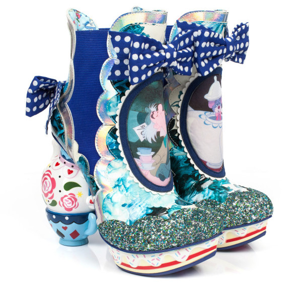 irregular choice alice in wonderland_11