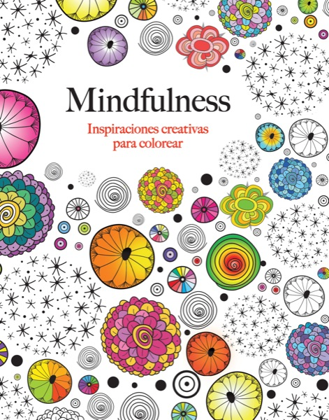 mindfulness colorear