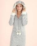 pijama_conejita