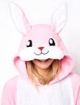 pijama_conejo