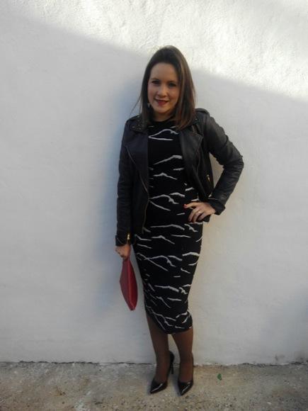 vestido bimba y lola_02