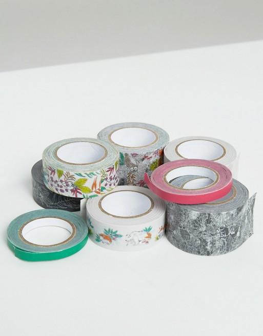 asos-washi-tape