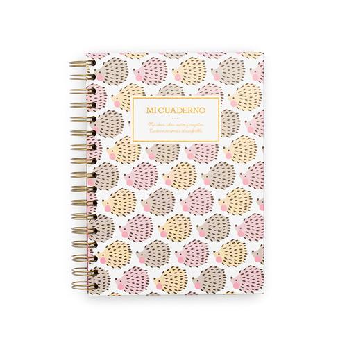 cuaderno-erizos