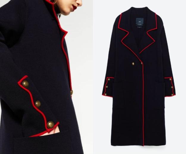 abrigo-zara-militar