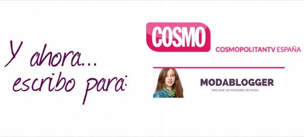 cosmo-tv-modablogger-2