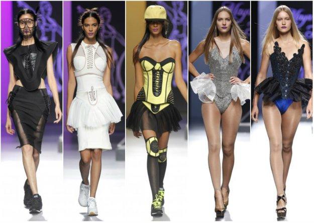 maya-hansen-mercedes-benz-fashion-week-madrid-pv-2017