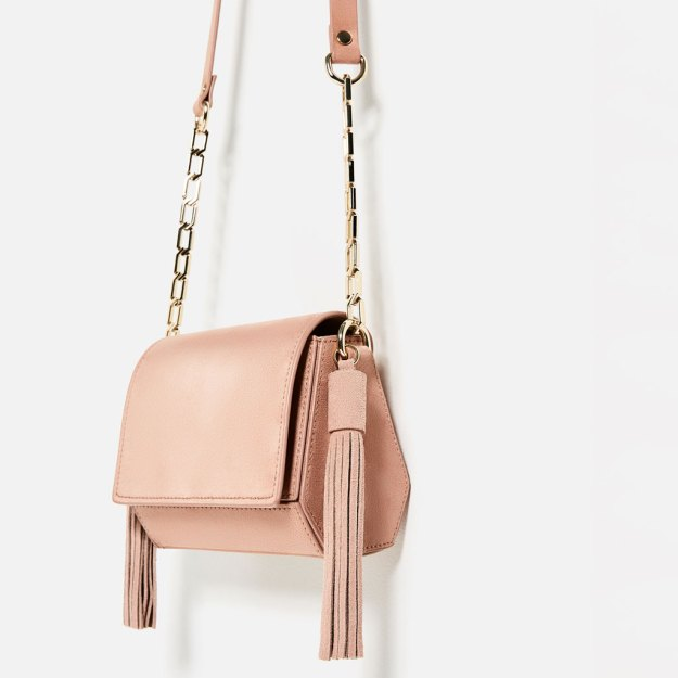 tendencias-bolso-rosa