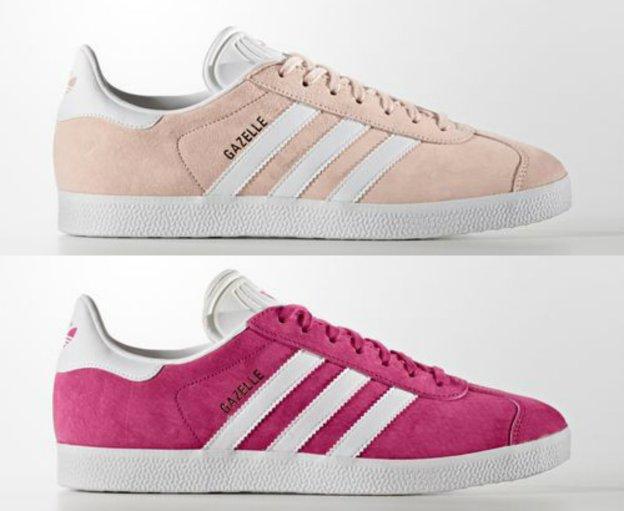 tendencias-color-rosa-adidas