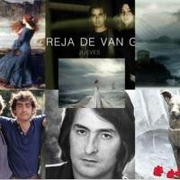 7 canciones en español que cuentan historias verdaderas