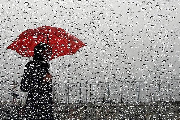 lluvia-autum