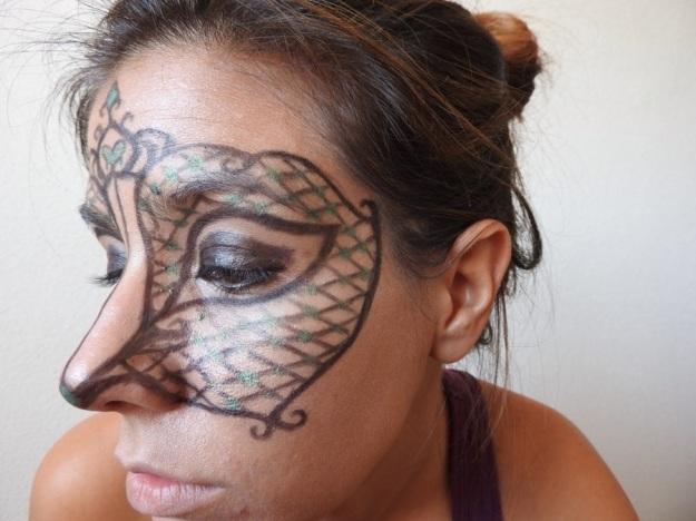 maquillaje-halloween-detalle