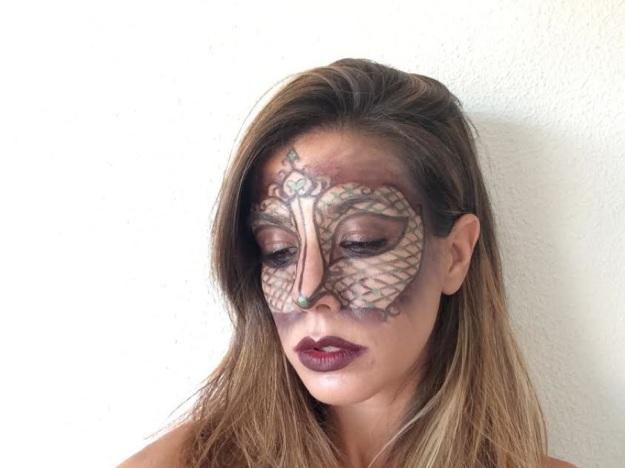 maquillaje-halloween-final-2