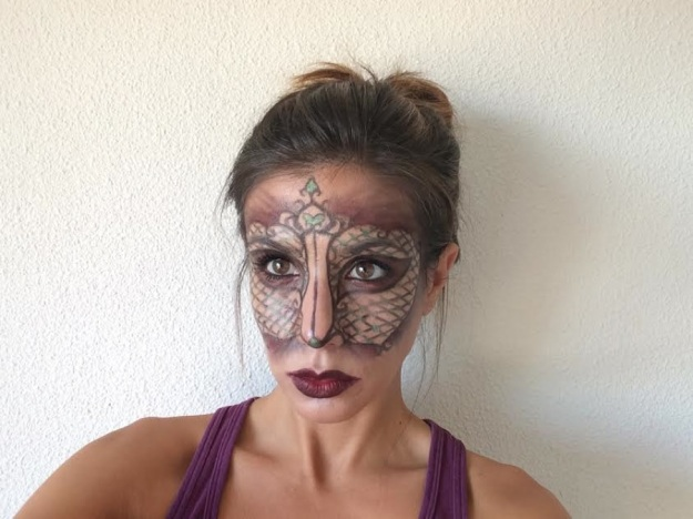 maquillaje-halloween-final