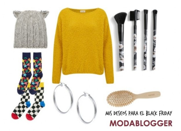 black-friday-modablogger