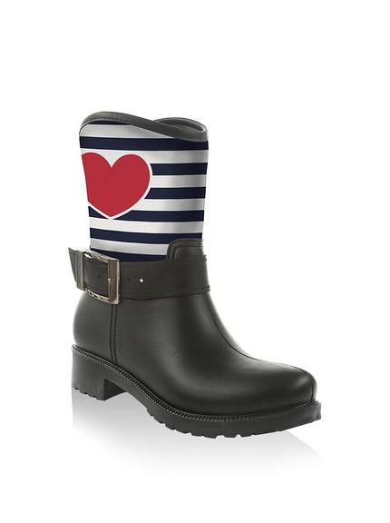 botas-agua2