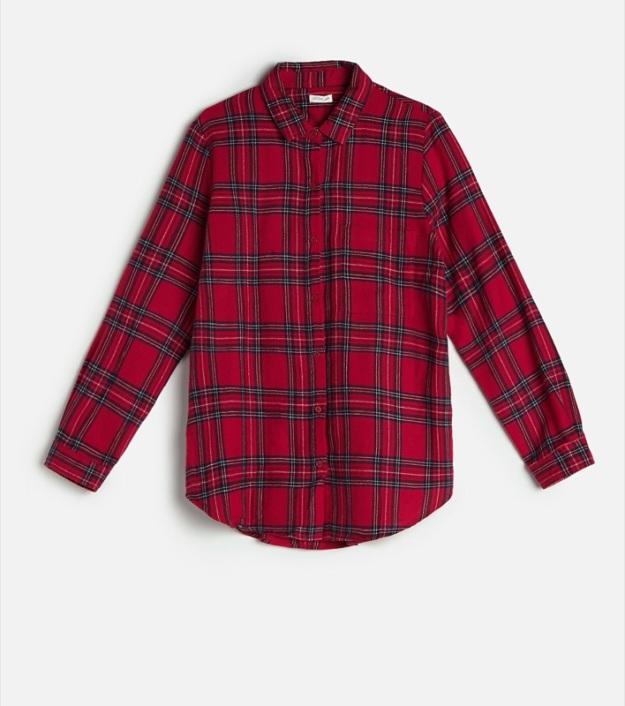 camisa-oydho-cuadros