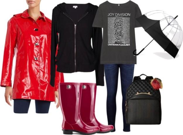 estilismo-lluvia