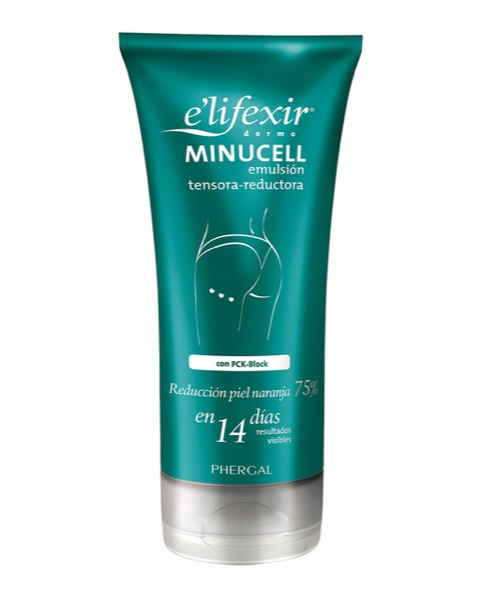 minucell-emulsion-tensora-elifexir