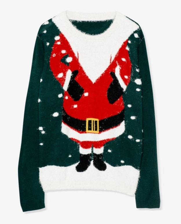 jersey-para-navidad
