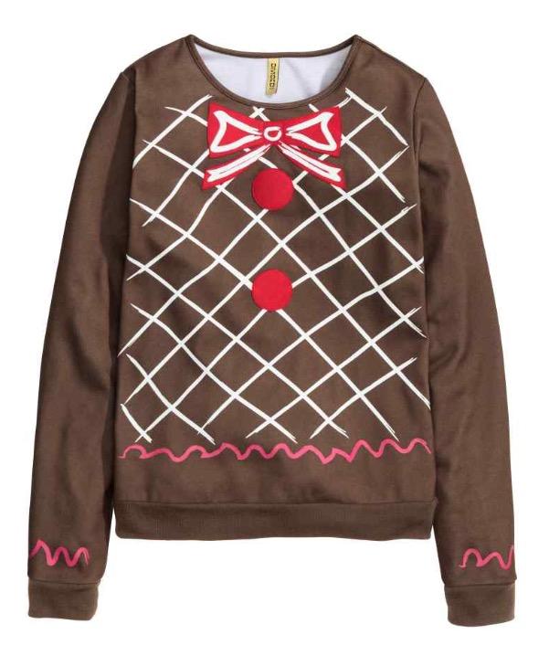 navidad-jersey