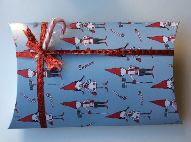 sobre-regalo-navidad