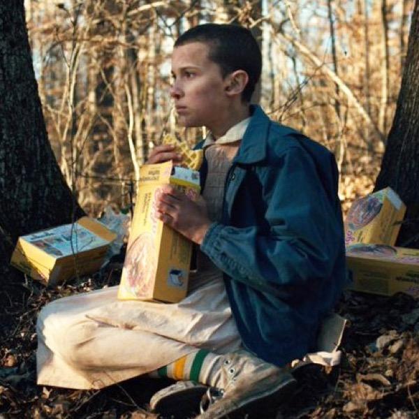 eleven-converse