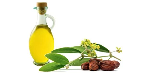 aceite-jojoba-1