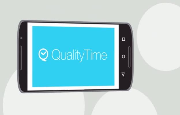 quilitytime dieta digital app