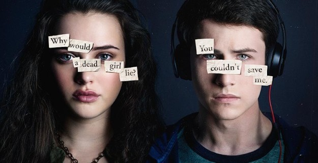 trailer-13-reasons-why