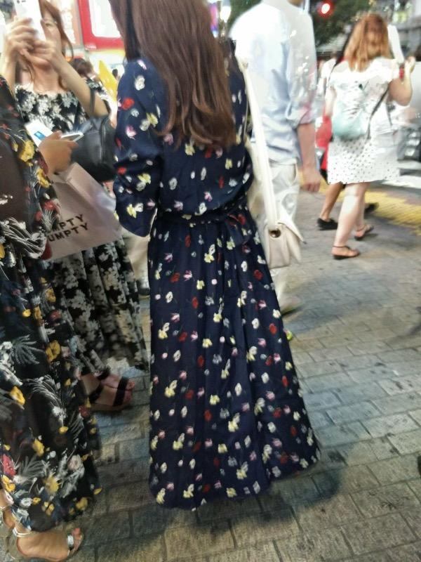 batas japonesas flores tendencia_4