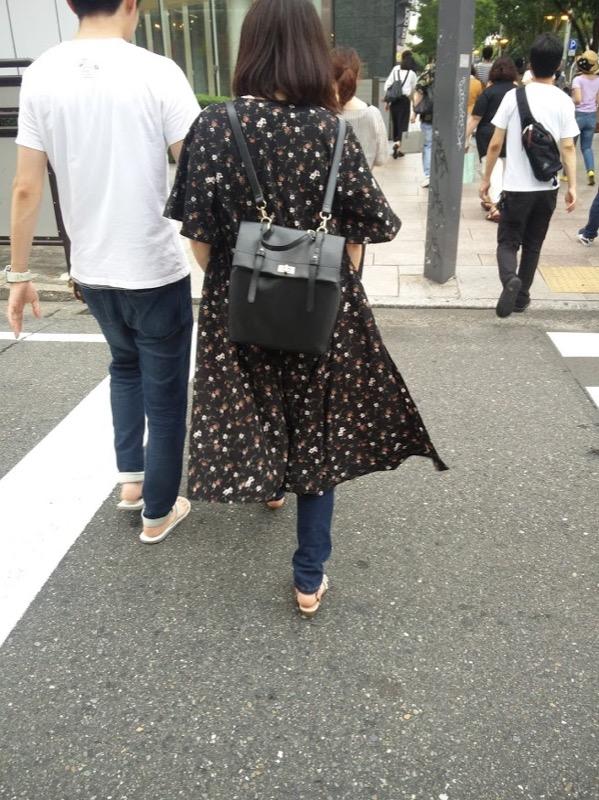batas japonesas flores tendencia_6
