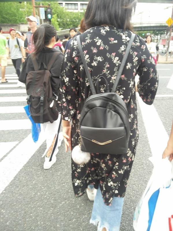 batas japonesas flores tendencia_7