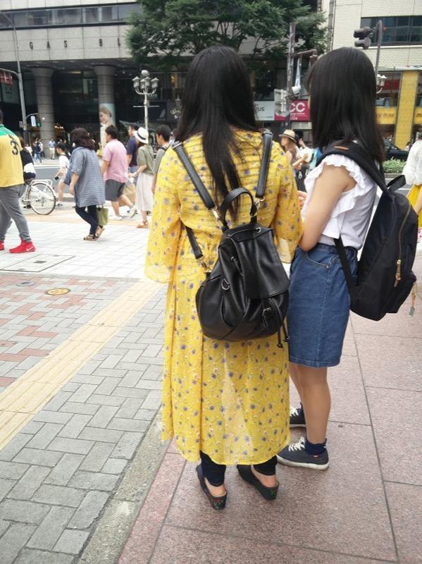 batas japonesas flores tendencia_8