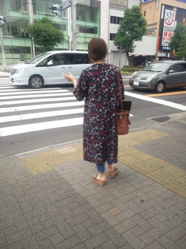 batas japonesas flores tendencia_9