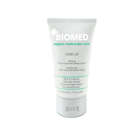 biomed-crema-reafirmante-cuello-escote-farmaconfianza_l